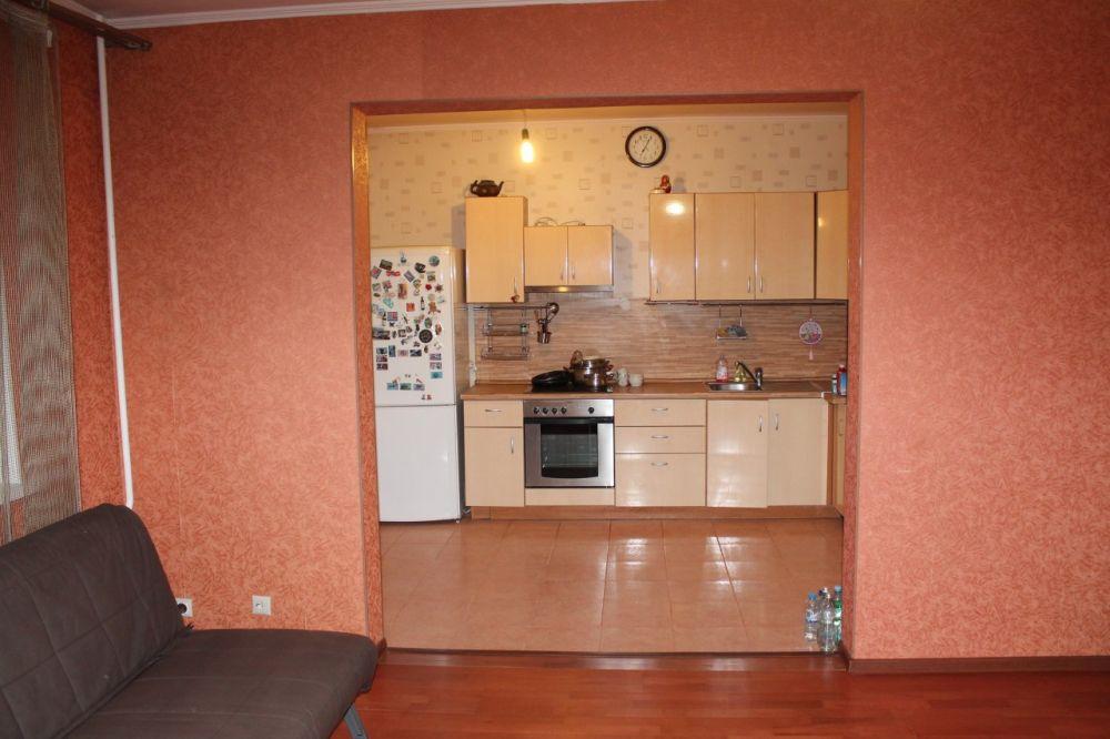 2-к квартира, Ивантеевка, ул Трудовая, 7, фото 3