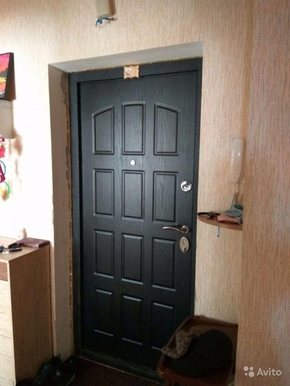 Однокомнатная квартира улучшенной планировки 47.6 м2, г. Щелково, Богородский мкр,10, фото 6