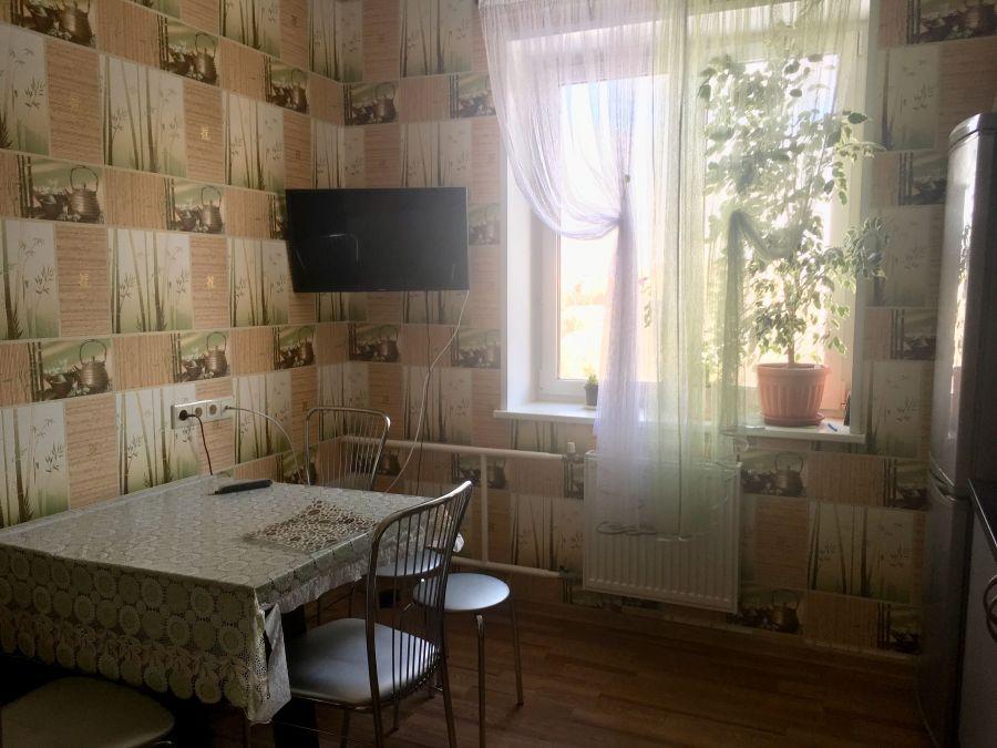 2-к квартира, г. Щелково, ул. Первомайская, д. 7к1, фото 2