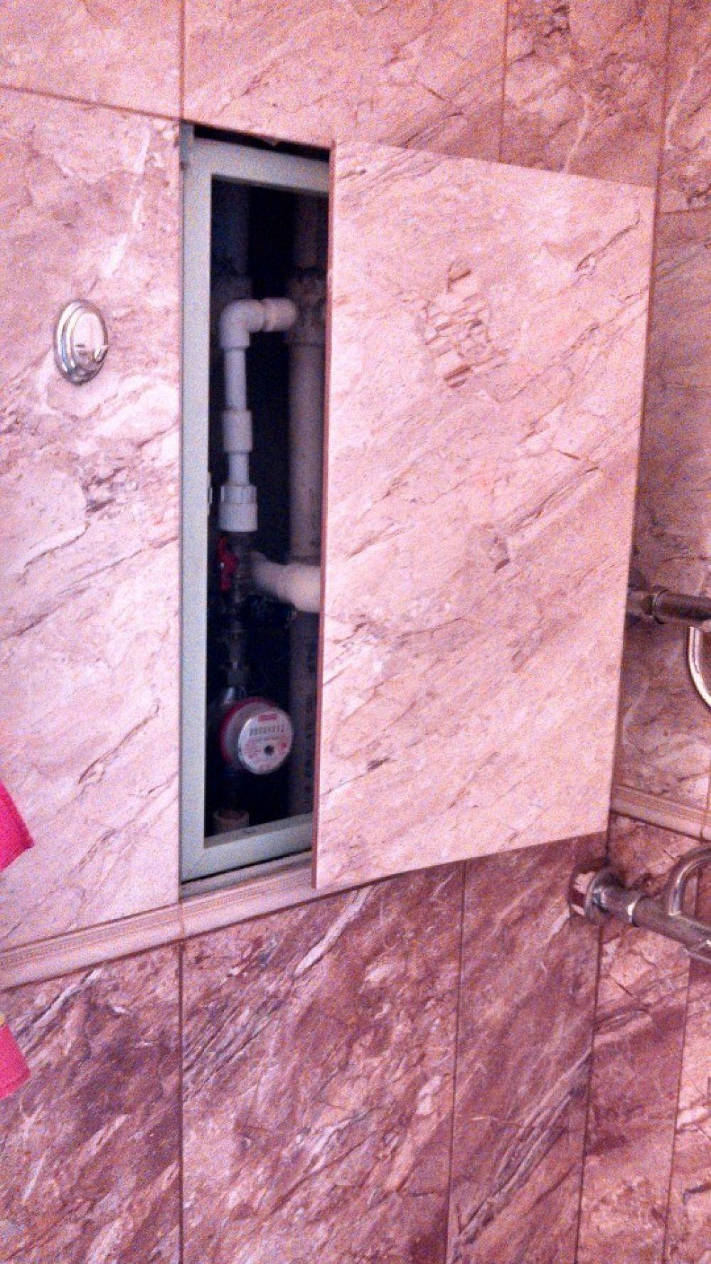 1-к квартира, г. Щелково, Финский 9к2, фото 17