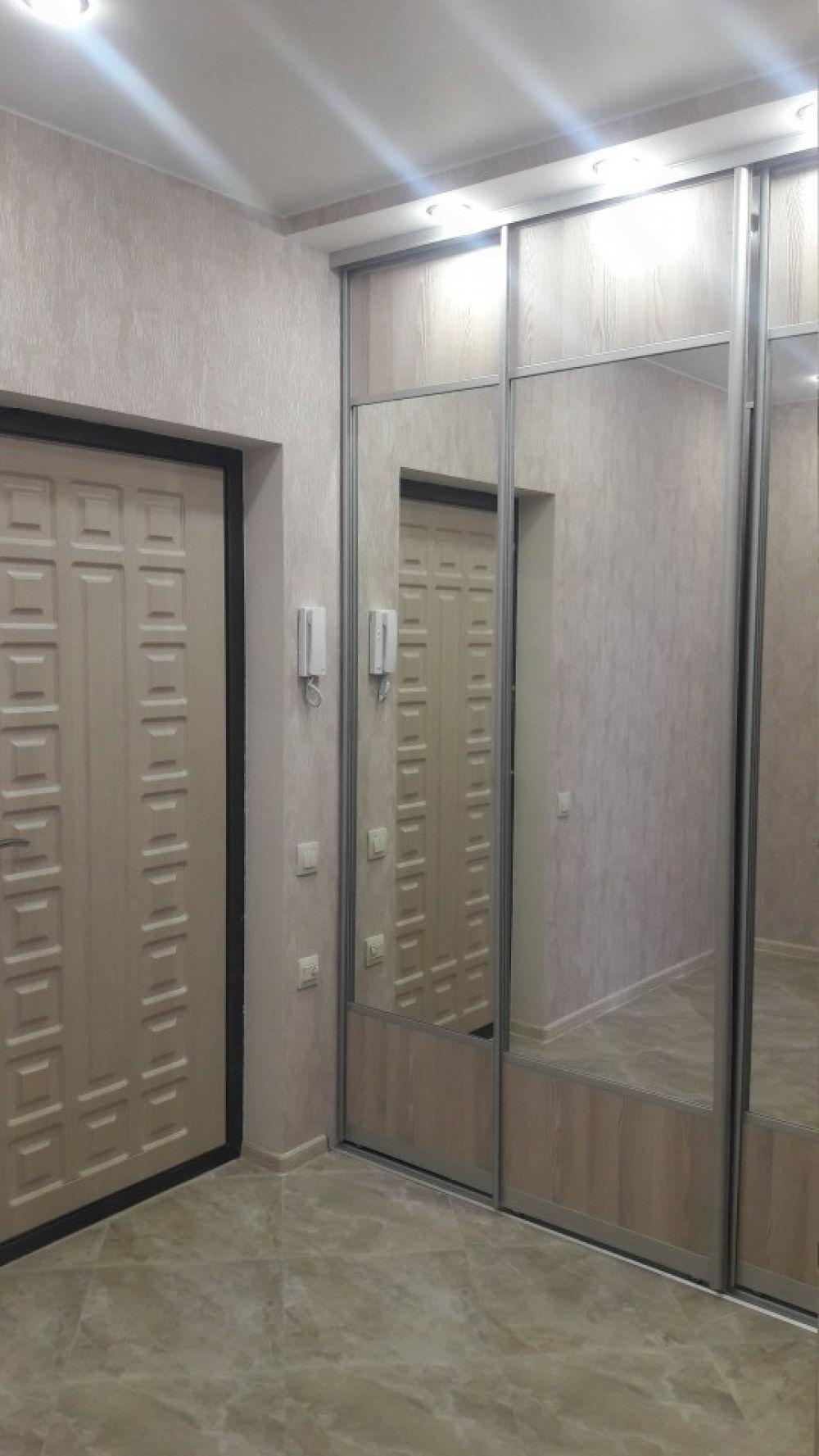 1-к квартира, Щелково, Краснознаменская улица, 17к4, фото 1