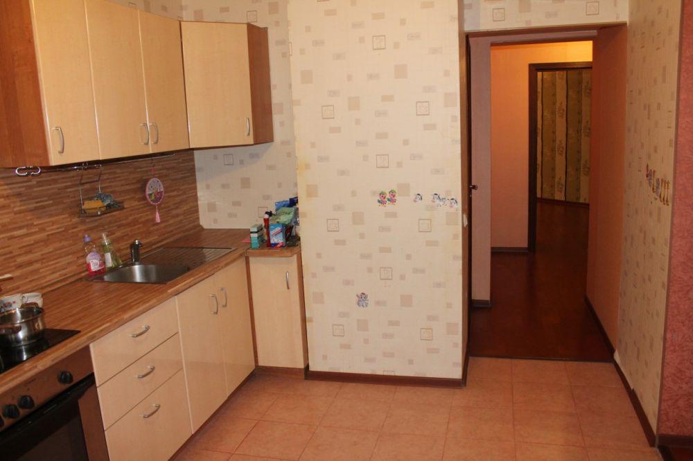 2-к квартира, Ивантеевка, ул Трудовая, 7, фото 4