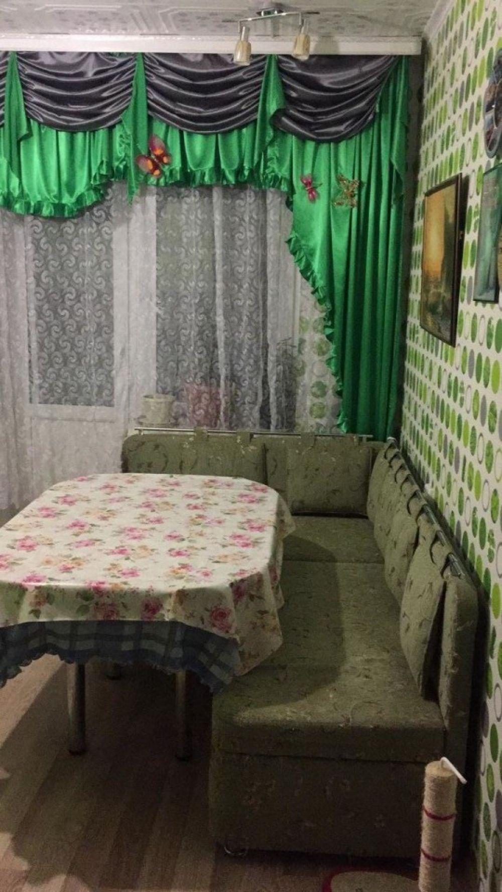 2-к квартира, 60 м2, 11/14 эт. Щёлково, микрорайон Финский, 9к2, фото 12