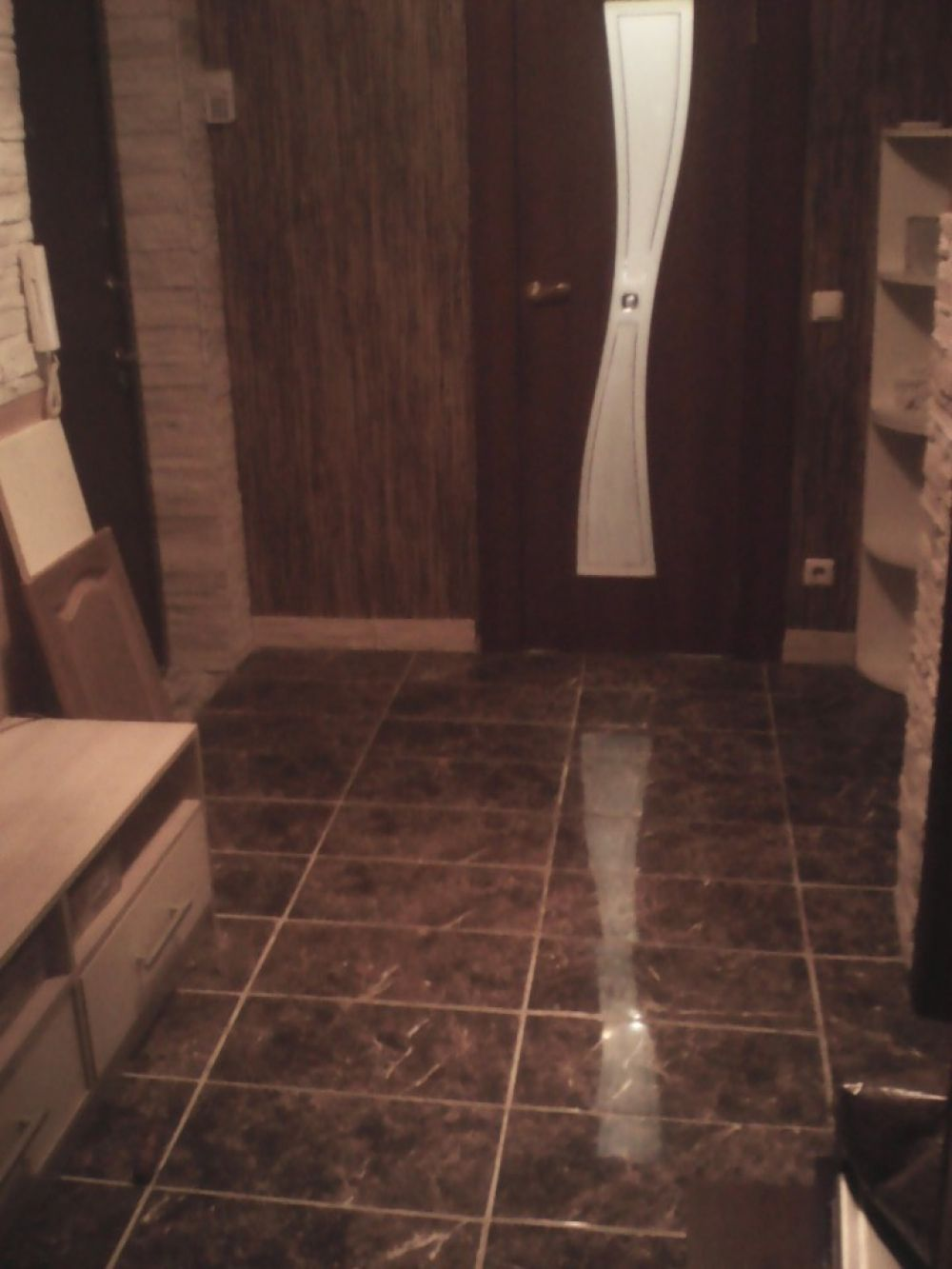 Однокомнатная квартира  37 м2, Богородский мкр дом 7 г. Щелково, фото 10