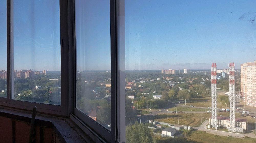 2-к квартира, Щелково, микрорайон Богородский, 22, фото 5