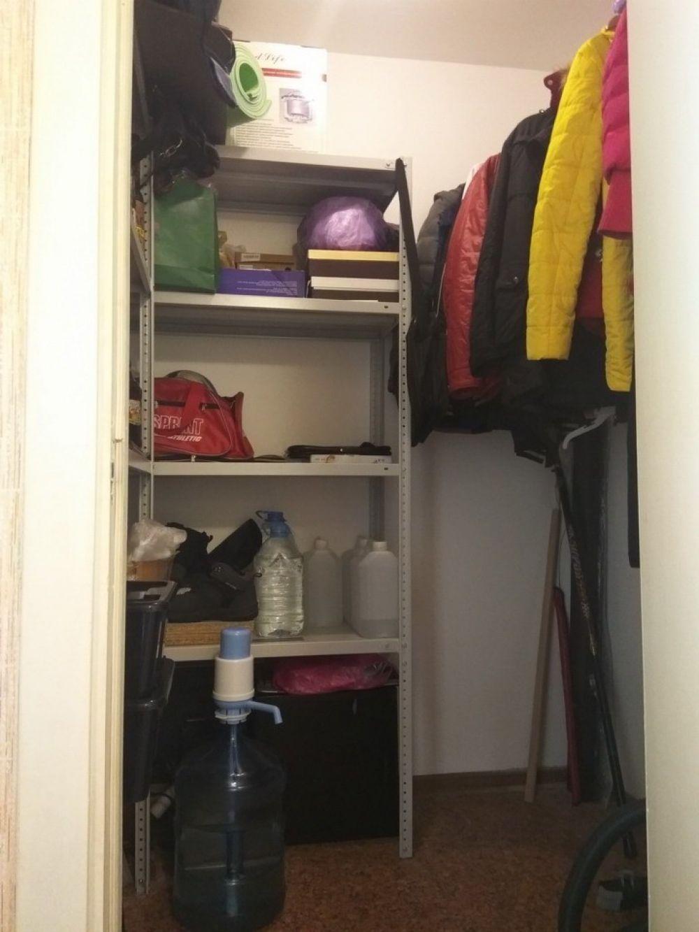 Однокомнатная квартира улучшенной планировки 47.6 м2, г. Щелково, Богородский мкр,10, фото 8
