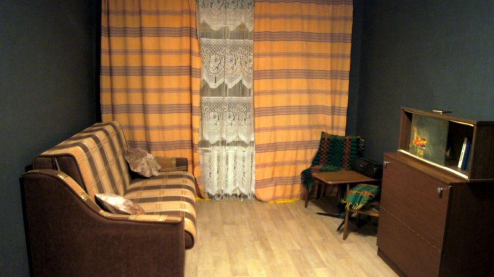 1-к квартира, г. Королев, ул. Толстого, д.4а, фото 3