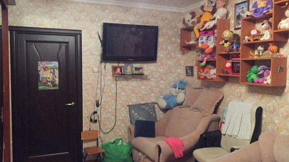 2-к квартира, 60 м2, 11/14 эт. Щёлково, микрорайон Финский, 9к2, фото 3