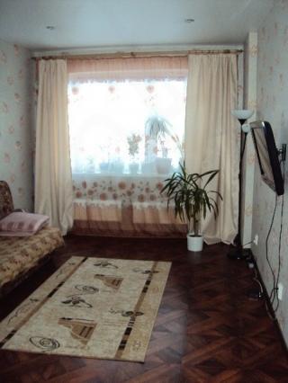 1-к квартира , Щёлково,  Богородский, 22