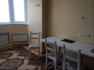 2-к квартира, Щёлково, микрорайон Богородский, 2