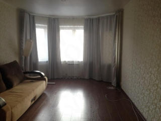 2-к квартира, Щёлково, Финский, 9к1