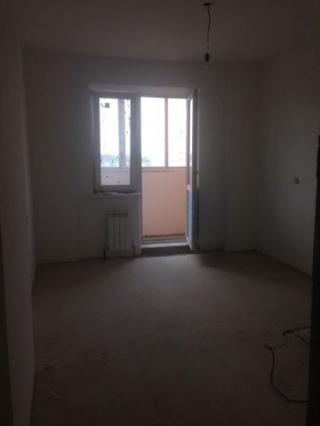 1-к квартира микрорайон Богородский Щелково