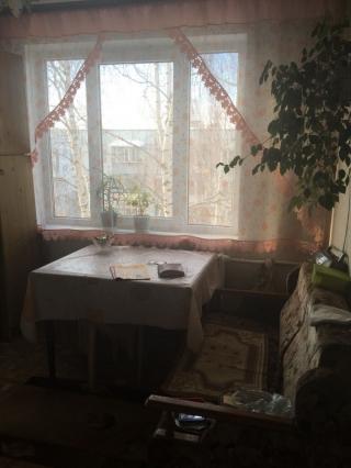 2-к квартира, Щёлково, улица Беляева, 37