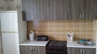 1-к квартира, Щелково, Институтская, 6А