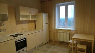 1-к квартира, Щёлково, ул. Неделина, 26