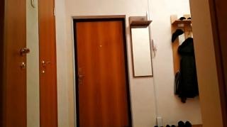 2-к квартира, Щелково, Богородский 1