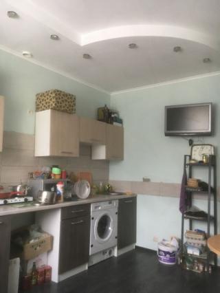 2-к квартира, Щелково, микрорайон Потаповский, 1к2