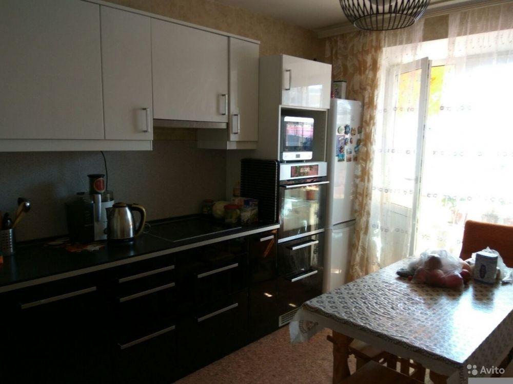 Однокомнатная квартира улучшенной планировки 47.6 м2, г. Щелково, Богородский мкр,10, фото 11
