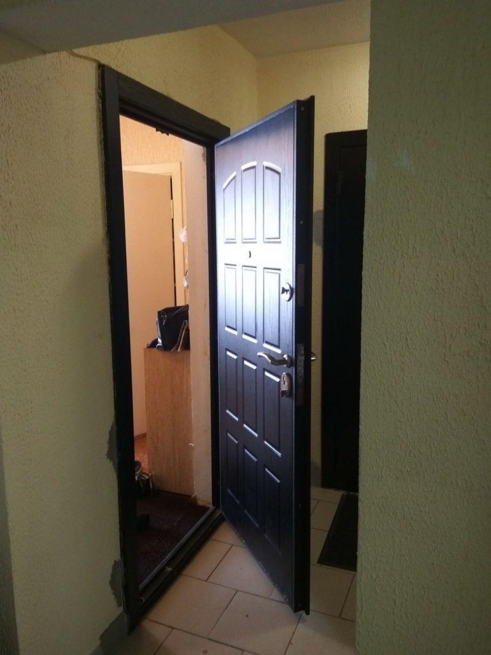 Однокомнатная квартира улучшенной планировки 47.6 м2, г. Щелково, Богородский мкр,10, фото 5