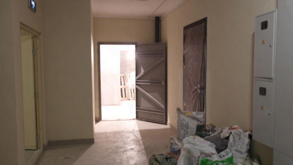 2-к квартира,  Щёлково, ул. Жегаловская, д. 29, фото 18