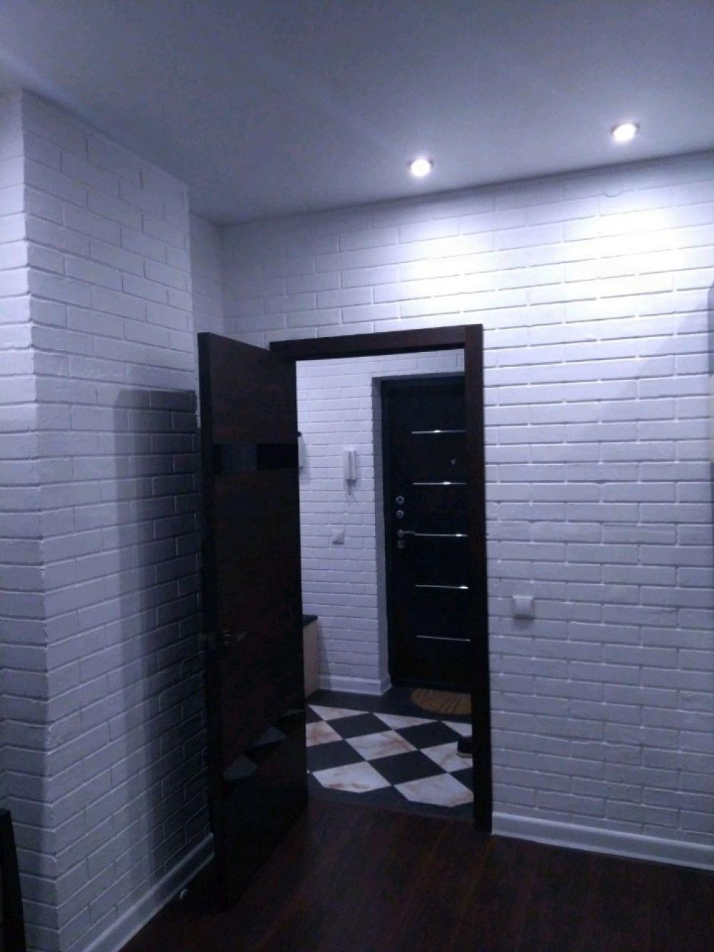 1-к квартира, Щелково, микрорайон Богородский, 3, фото 3