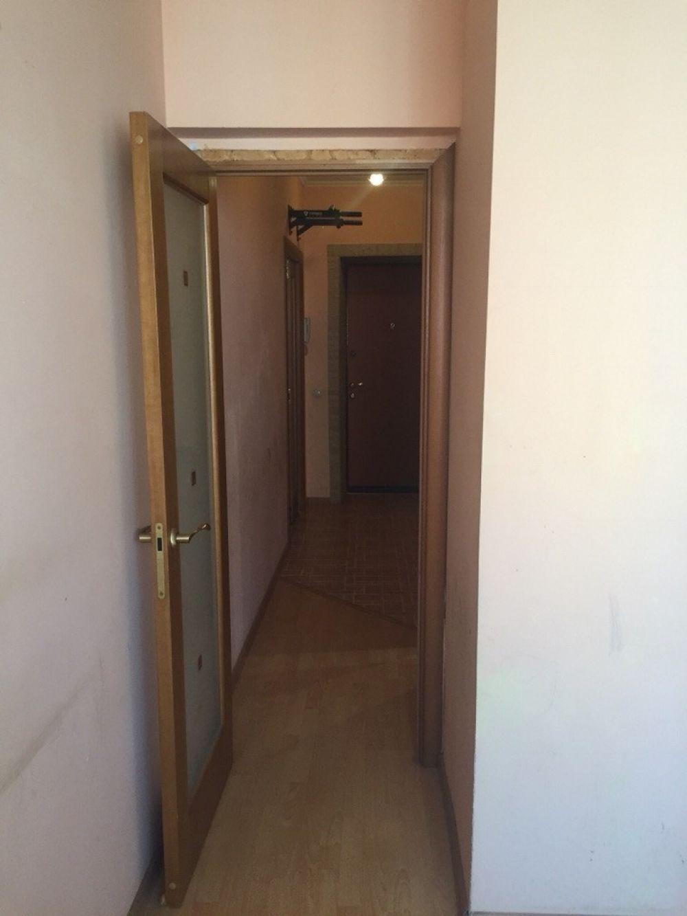 Однокомнатная квартира, 42 м2, Щёлково, ул 8 Марта, 11, фото 5