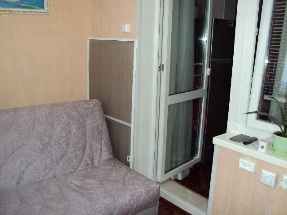1-к квартира , Щёлково,  Богородский, 22, фото 10