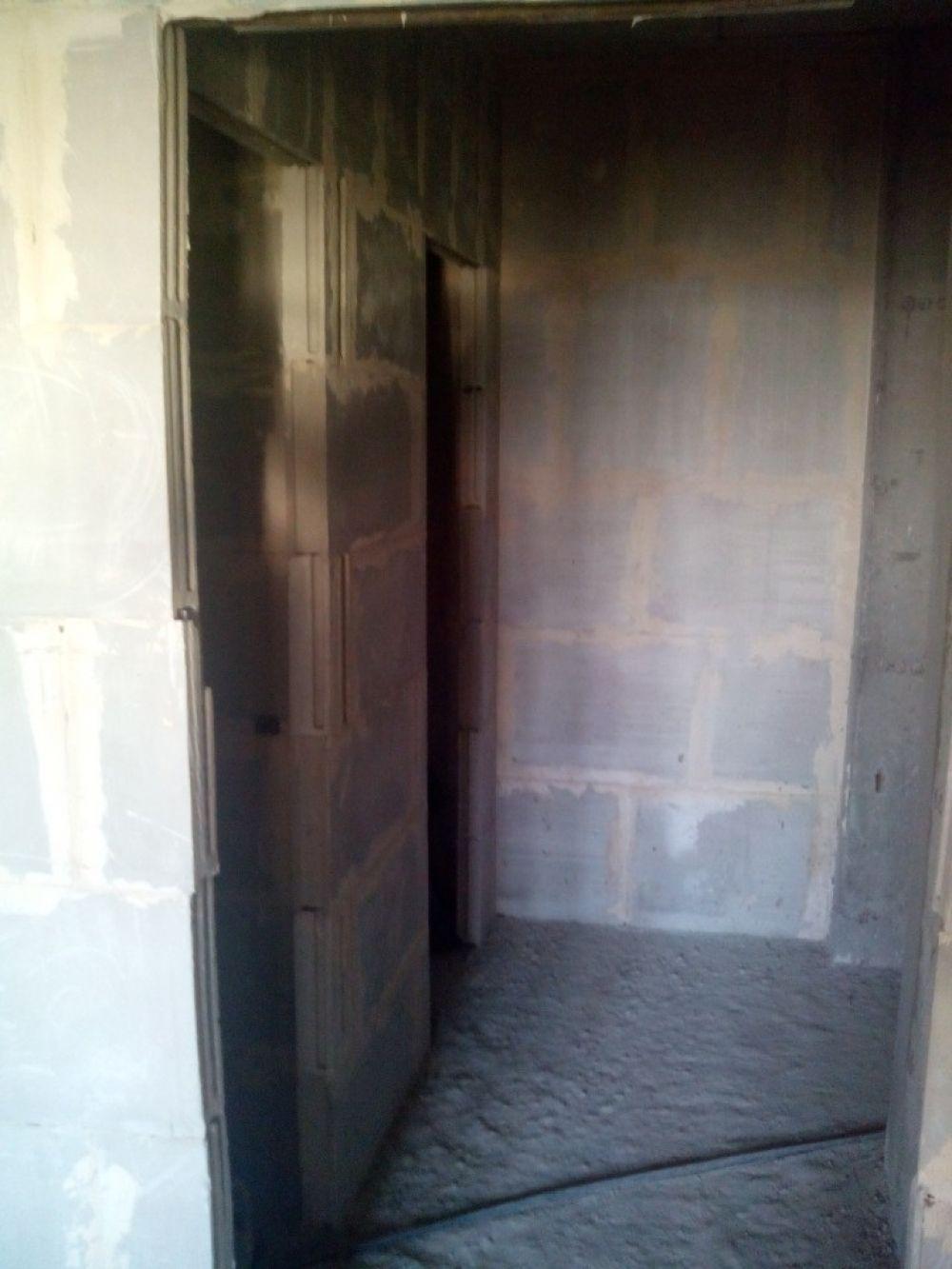 2-к квартира, п. Аничково 3, фото 8