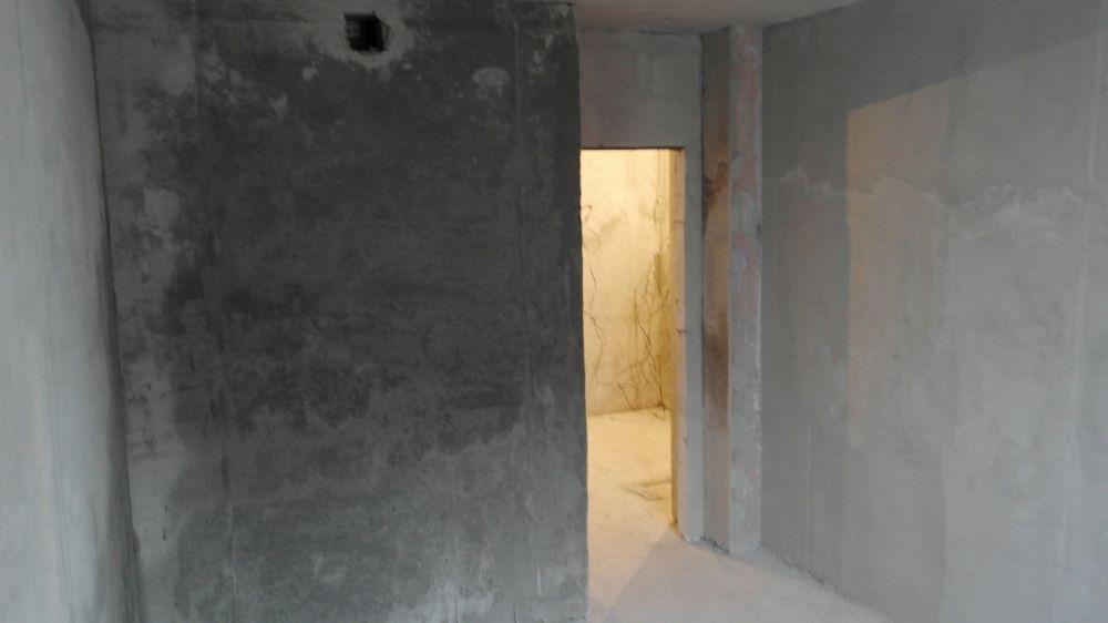 2-к квартира,  Щёлково, ул. Жегаловская, д. 29, фото 11