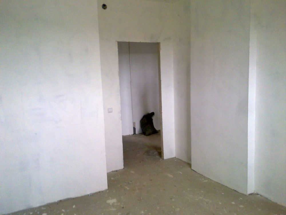 1-к квартира, 44 м2, 9/16 эт. Богородский мкр, д. 15, фото 3