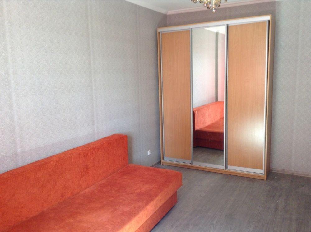 Однокомнатная квартира Щёлково, микрорайон Богородский д. 2, фото 3