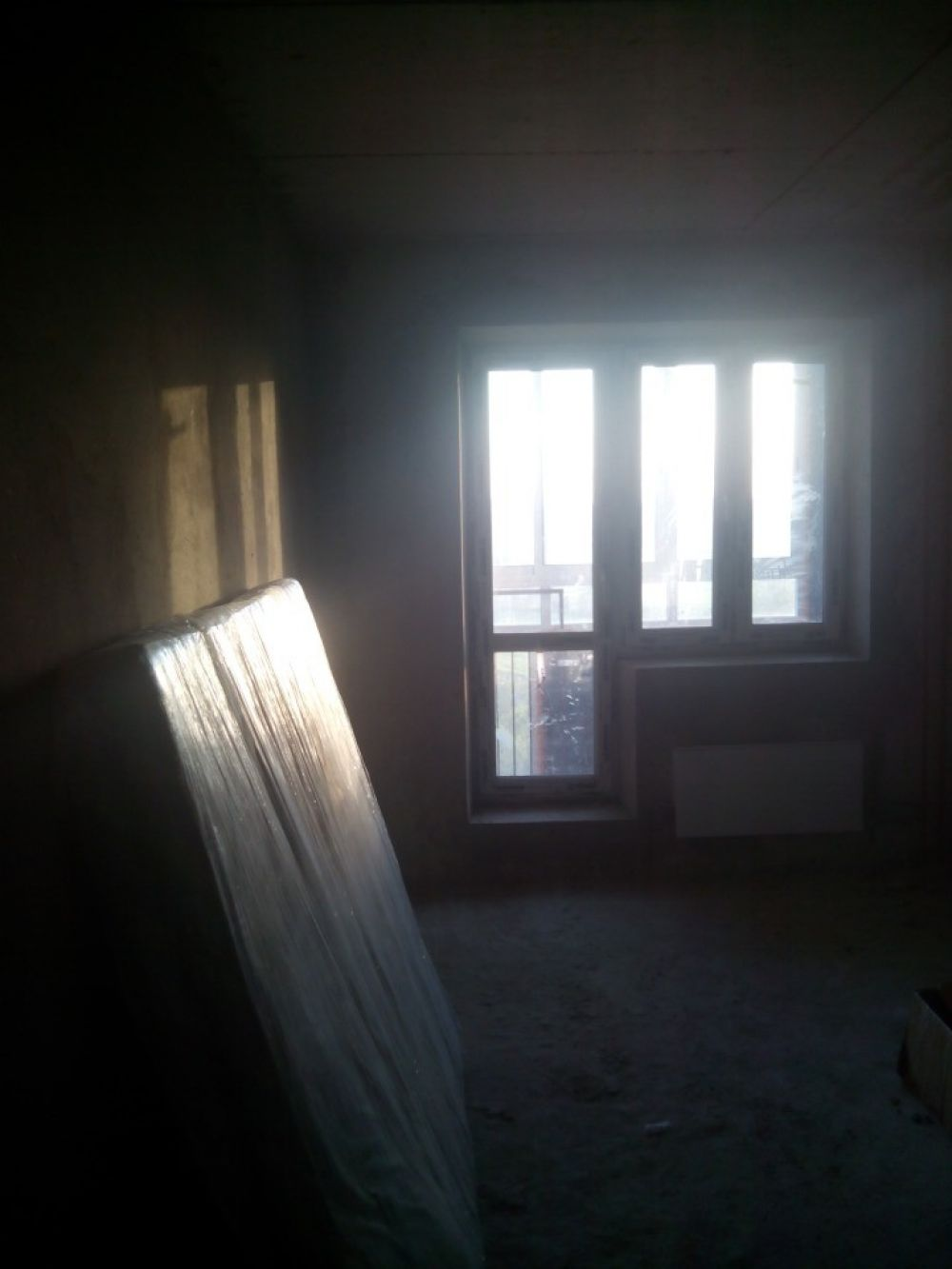 2-к квартира, п. Аничково 3, фото 6