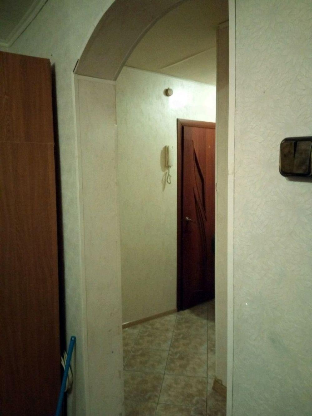 1-к квартира, Щелково, Беляева 7, фото 7
