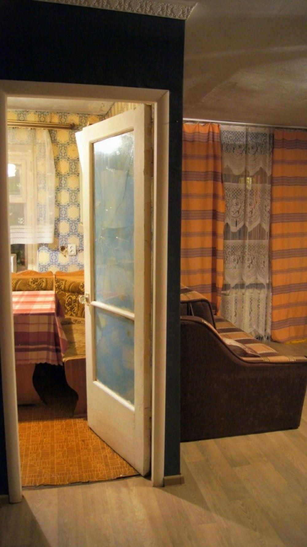 1-к квартира, г. Королев, ул. Толстого, д.4а, фото 2