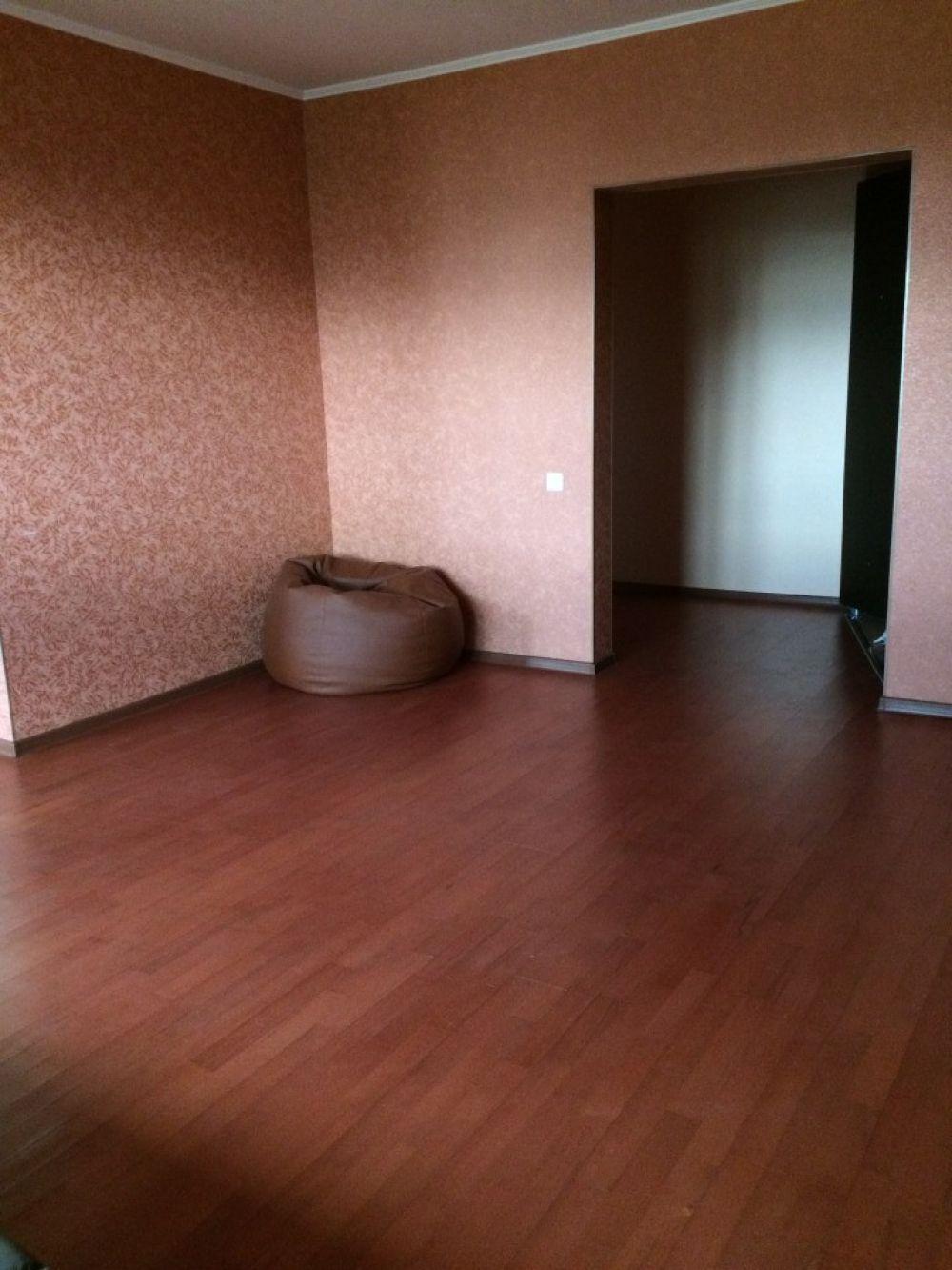 2-к квартира, Ивантеевка, ул Трудовая, 7, фото 11