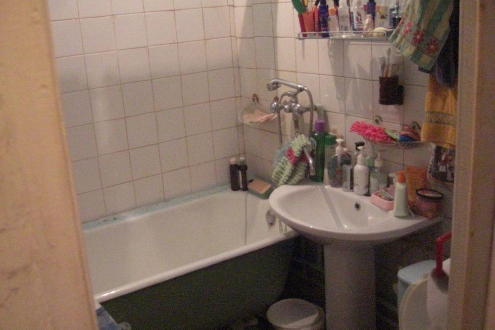 3-к квартира,  Щёлково, Сиреневая,10, фото 3