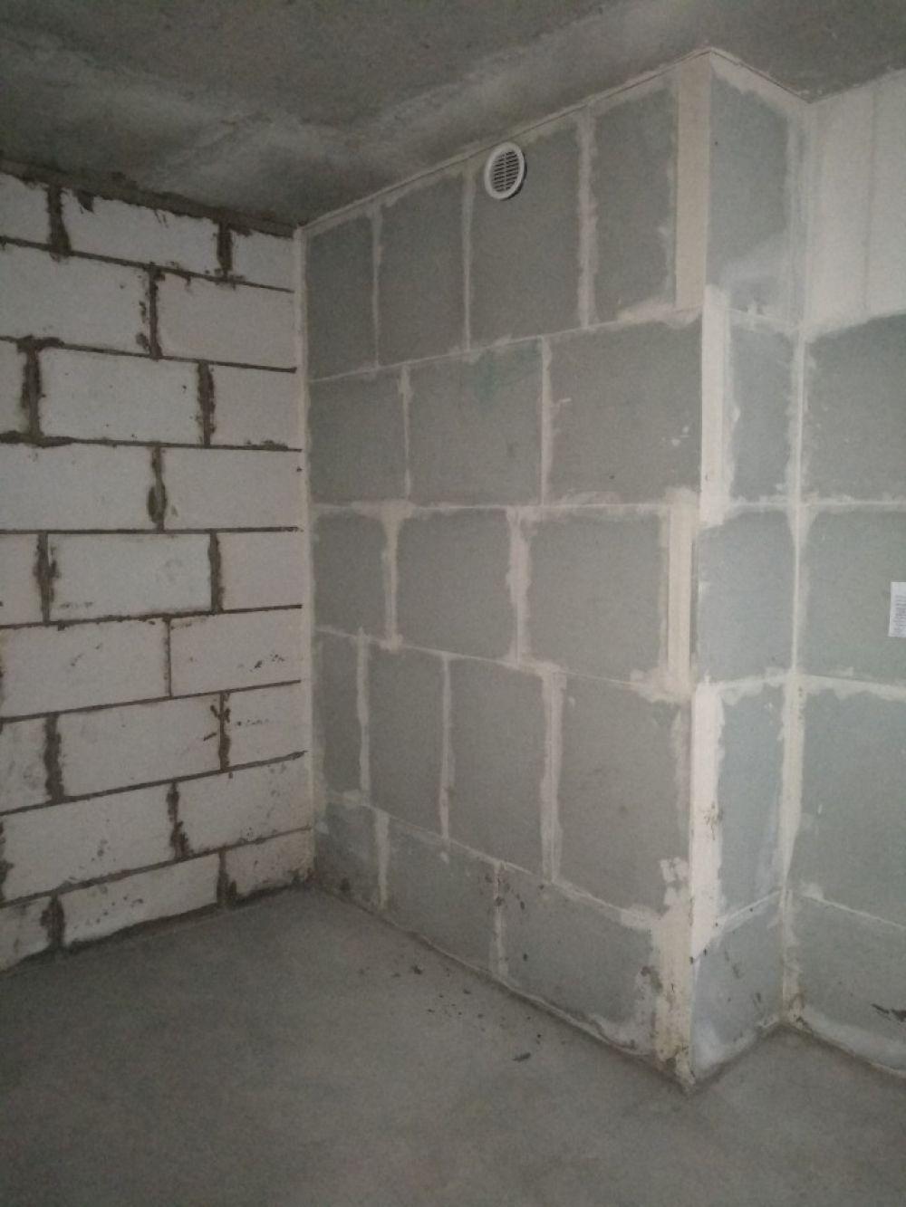 1-к квартира, Щёлково, микрорайон Потаповский, 1к1, фото 4