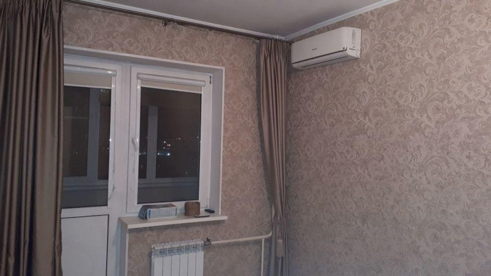 2-к квартира, Щелково, Пролетарский проспект, 7А, фото 7