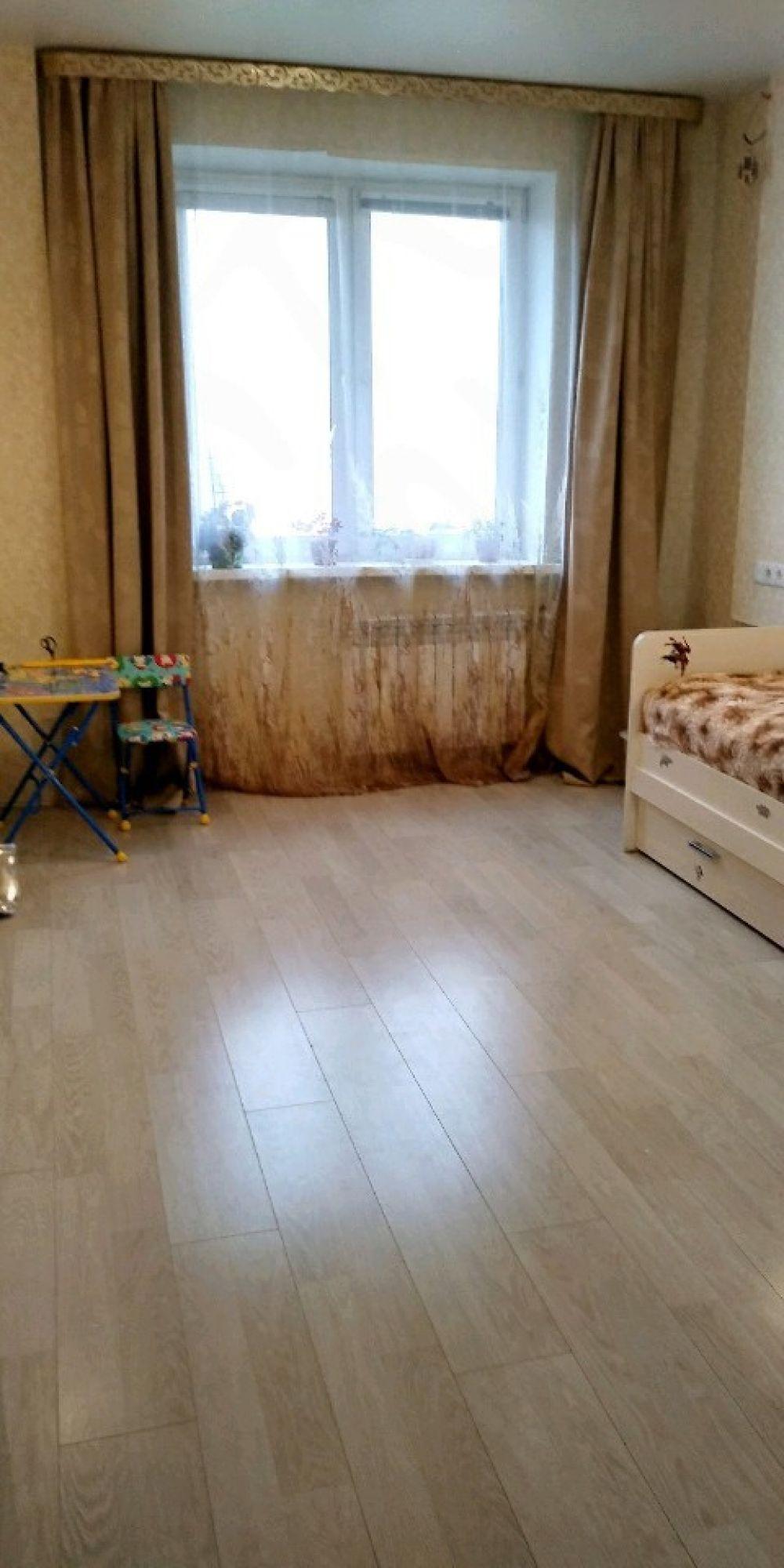 2-к квартира, Щёлково, мкр.Богородский, 16, фото 9