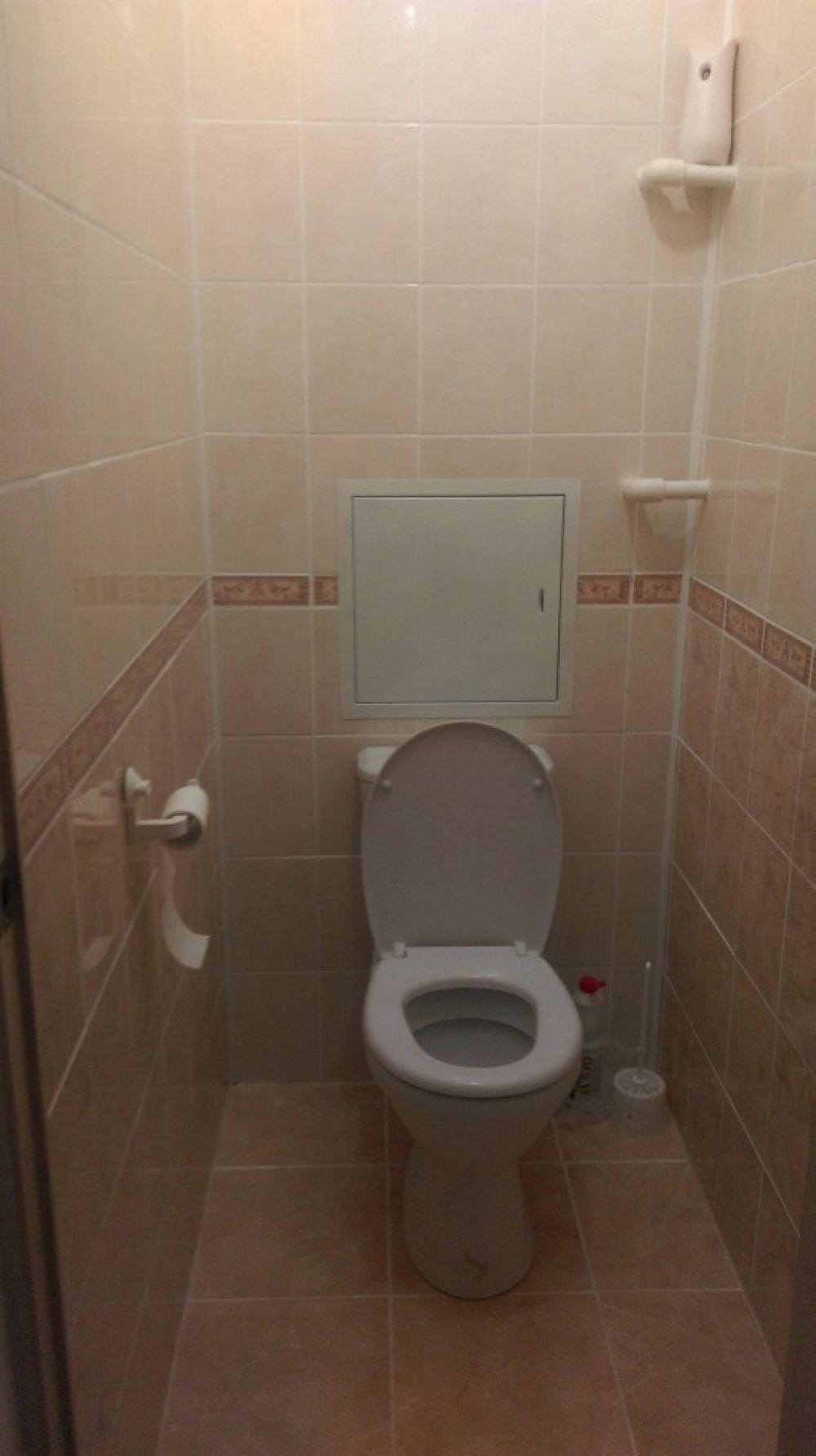 3-к квартира, Щелково, Богородский мкр, фото 3