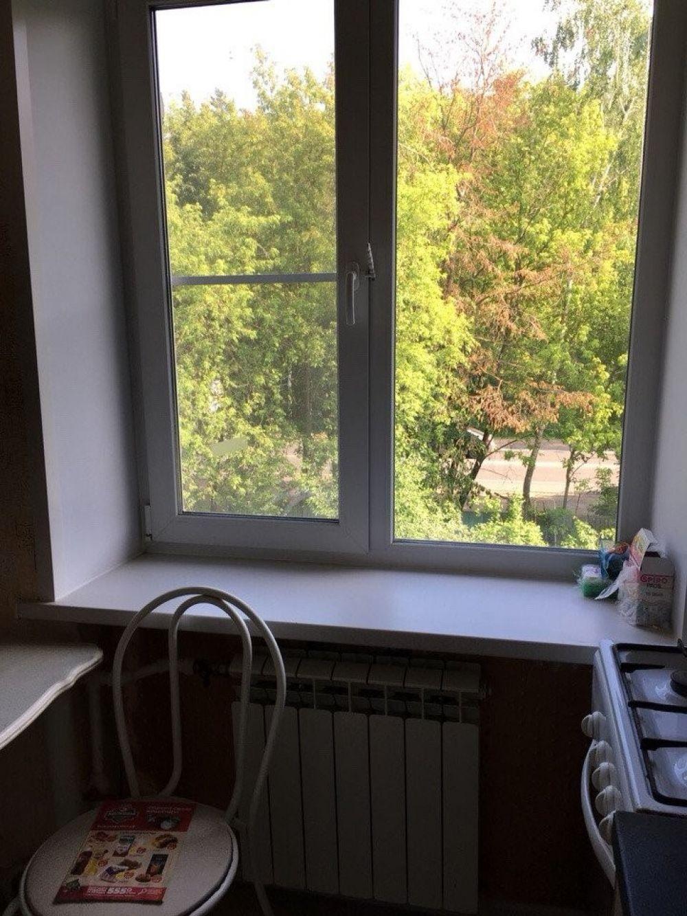 3-к квартира, Щёлково, Плеханова дом 10, фото 9
