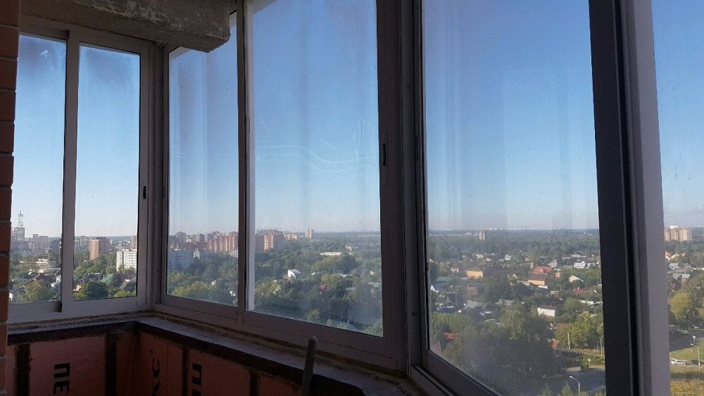 2-к квартира, Щелково, микрорайон Богородский, 22, фото 4