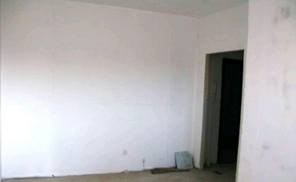 Однокомнатная квартира  30 м2,  Щёлково, Богородский 17, фото 2