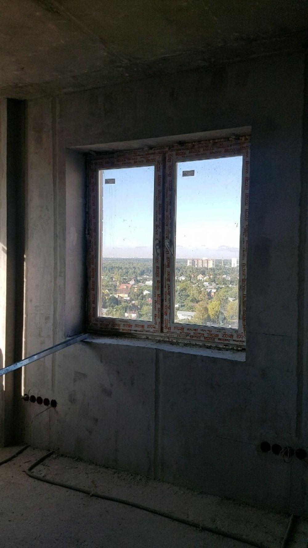 2-к квартира, Щелково, микрорайон Богородский, 22, фото 10