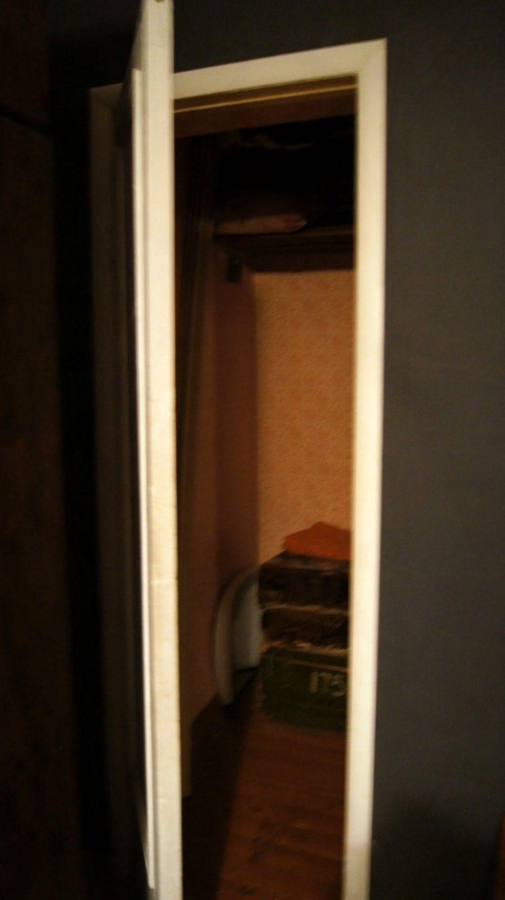 1-к квартира, г. Королев, ул. Толстого, д.4а, фото 8