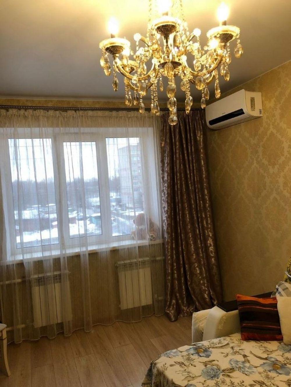2-к квартира, Щёлково, Богородский 15, фото 5