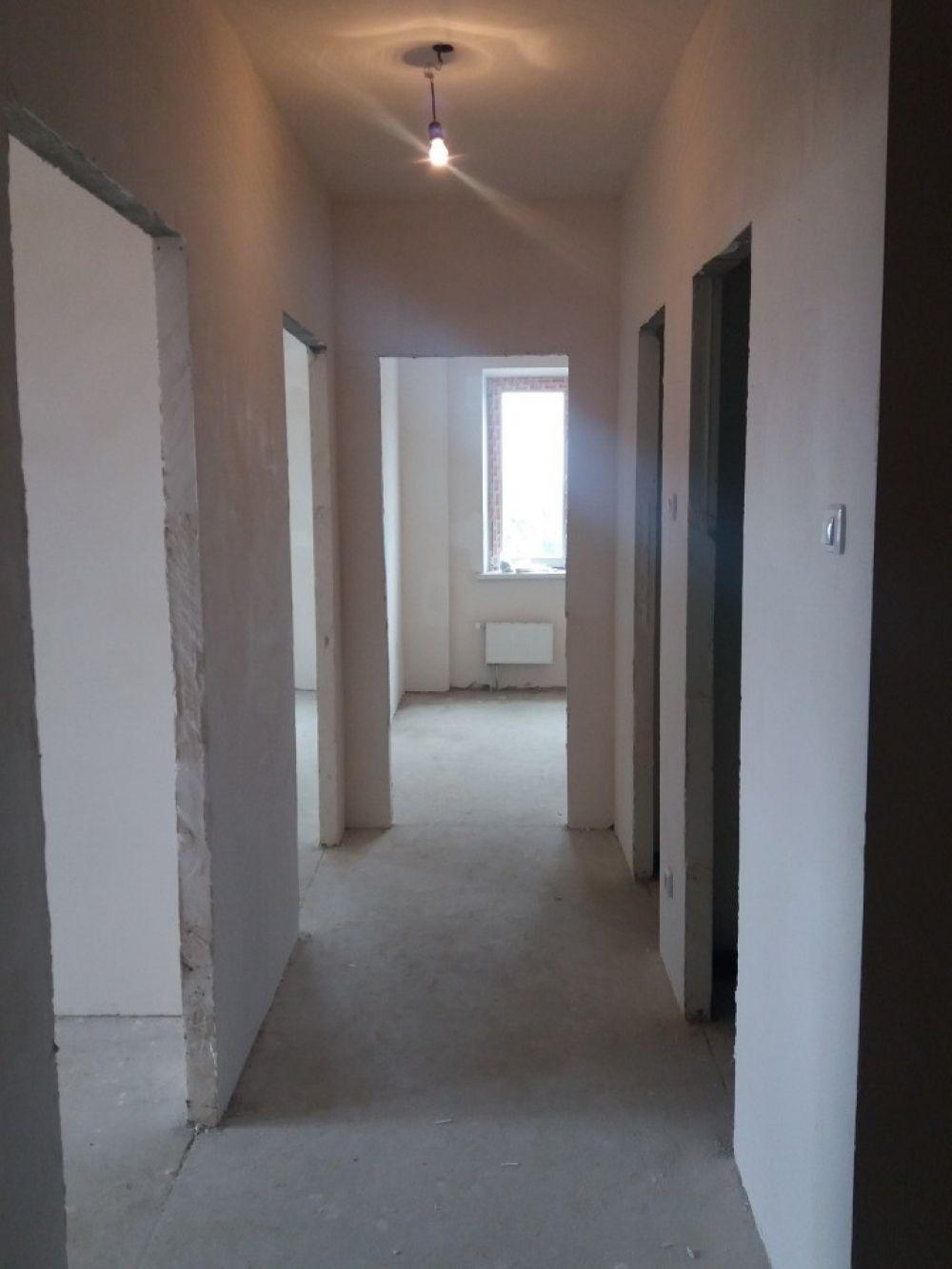 Двухкомнатная квартира г. Щелково, Богородский мкр 21, фото 5