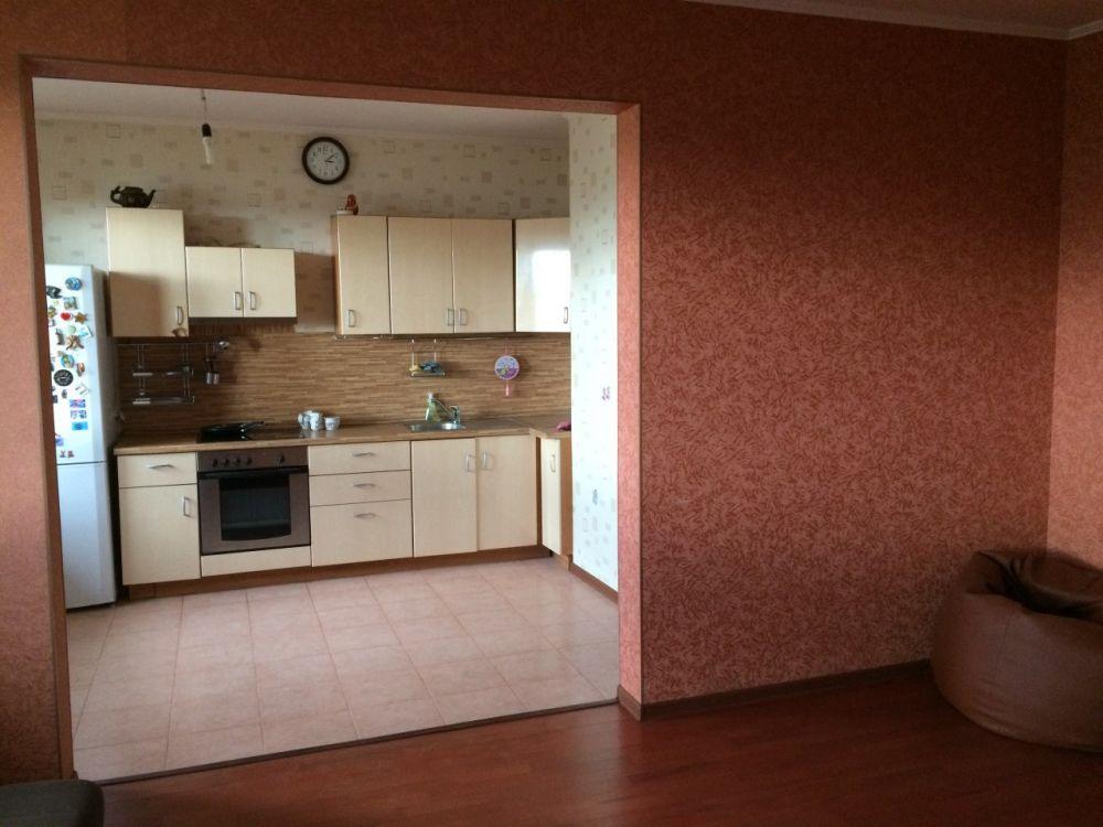 2-к квартира, Ивантеевка, ул Трудовая, 7, фото 12