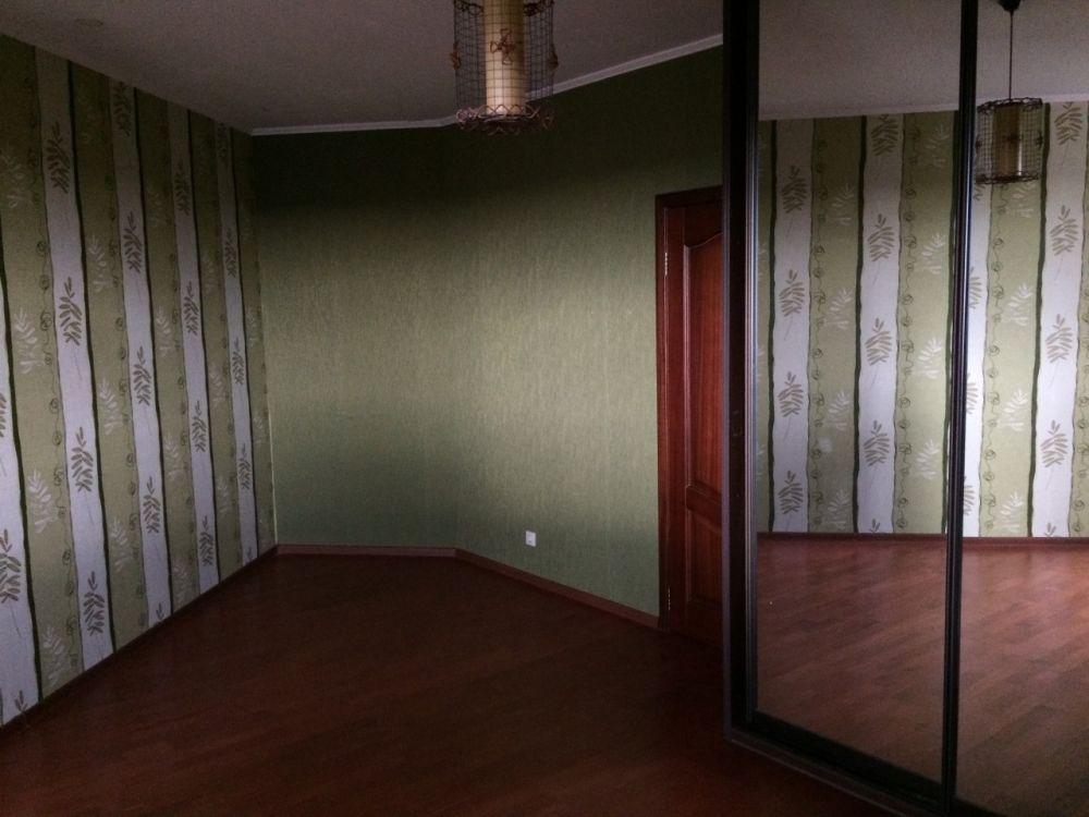 2-к квартира, Ивантеевка, ул Трудовая, 7, фото 15