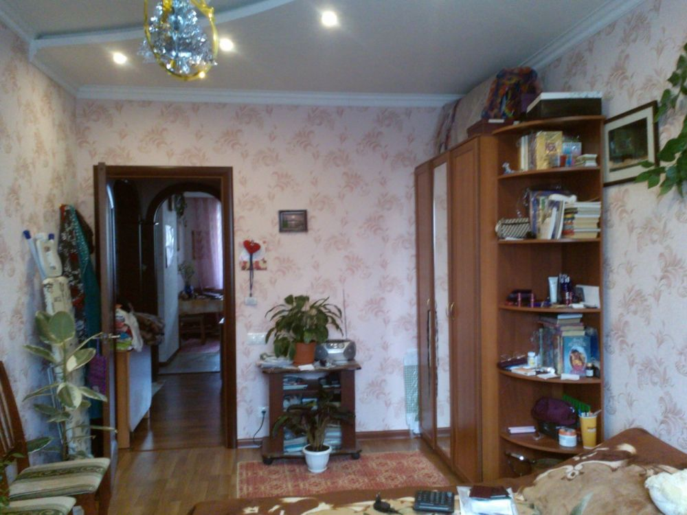 2-к квартира, Щелково, микрорайон Богородский, 6, фото 5